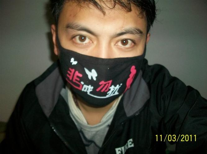 31岁&CEOPS.BinHaiLu.Com&18岁